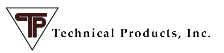 Technical Products, Inc.
